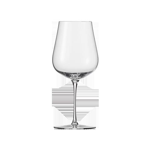 Air Chardonnay 8840/0 (Caixa 6 Unidades)