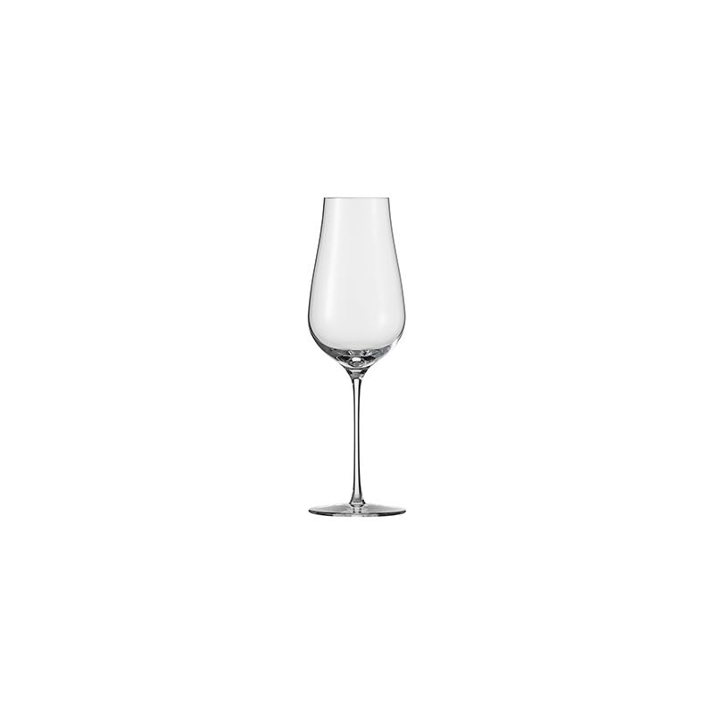 Air Champagner 8840/77 (Caixa 6 Unidades)