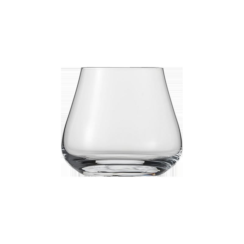 Air Water 8840/60 (Caixa 6 Unidades)