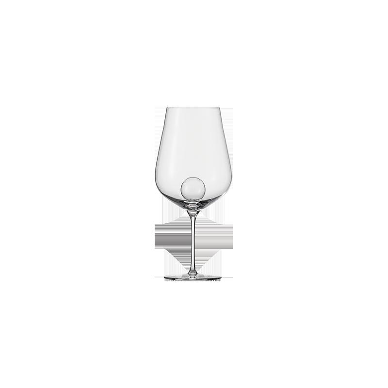 Air Sense Bordeaux 1367/130 (Caixa 2 Unidades)