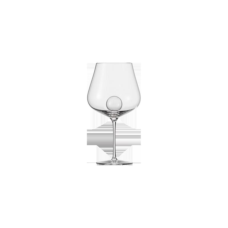 Air Sense Burgundy 1367/140 (Caixa 2 Unidades)