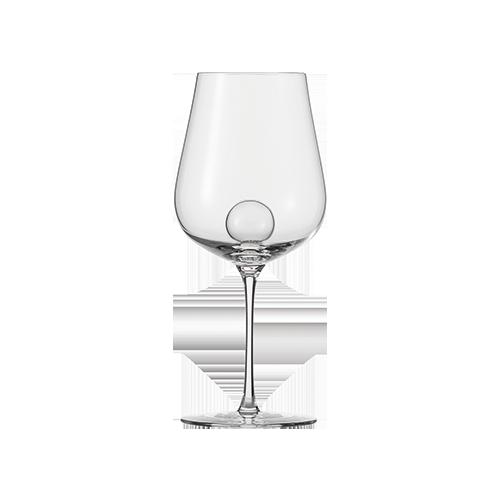 Air Sense Chardonnay 1367/0 (Caixa 2 Unidades)