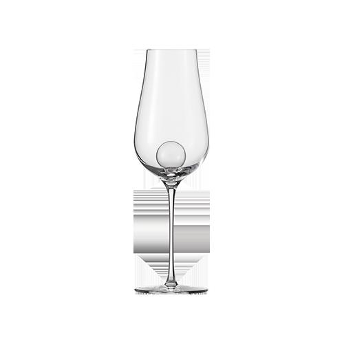 Air Sense Champagner 1367/77 (Caixa 2 Unidades)