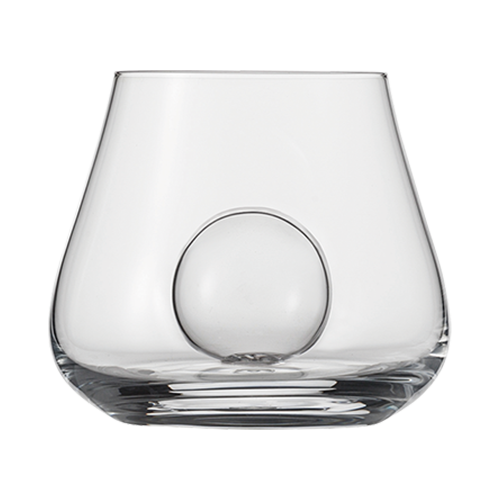 Air Sense Water 1367/60 (Caixa 2 Unidades)