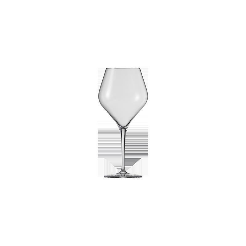 Finess Burgundy 8800/140 (Caixa 6 Unidades)