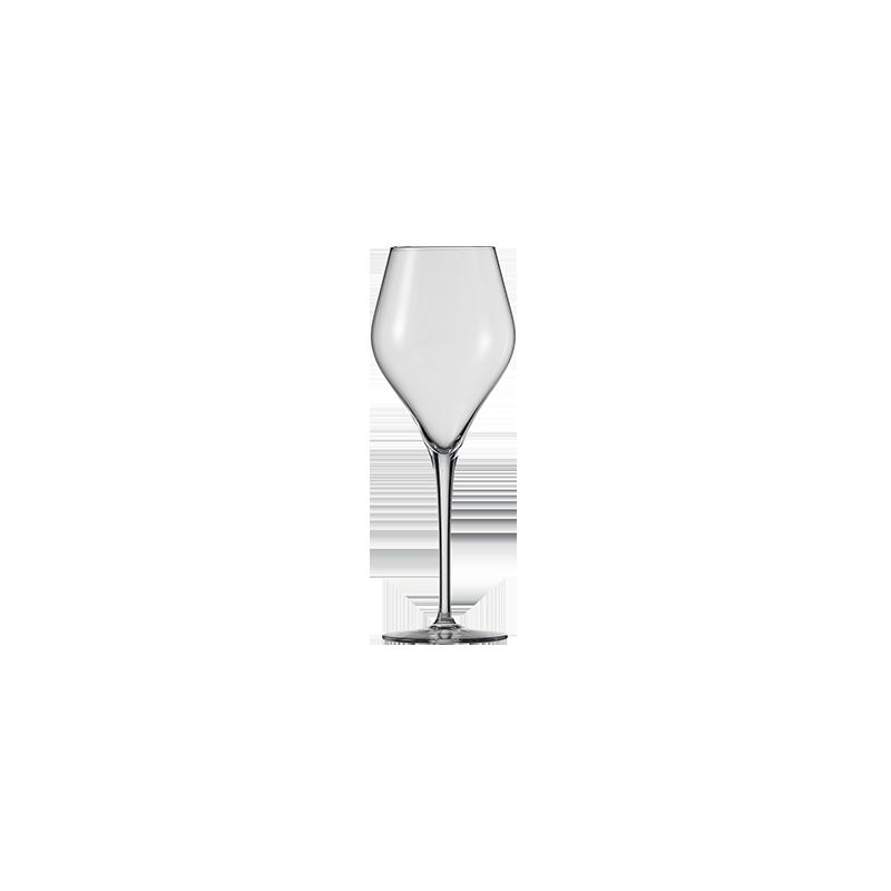 Finess Chardonnay 8800/0 (Caixa 6 Unidades)
