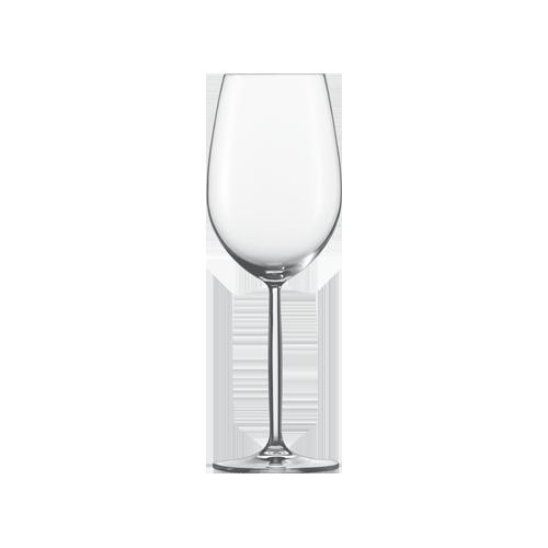 Diva Bordeaux 8015/22 (Caixa 6 Unidades)