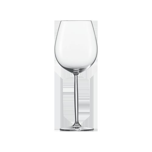 Diva Burgundy 8015/0 (Caixa 6 Unidades)