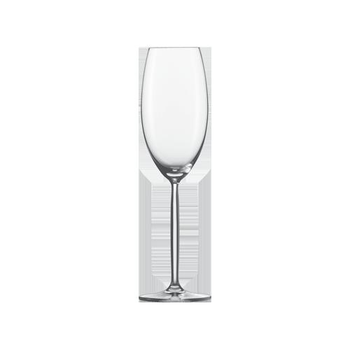 Diva Champagner 8015/77 (Caixa 6 Unidades)