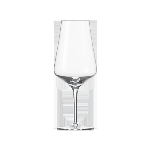 Fine Bordeaux 8648/130 (Caixa 6 Unidades)