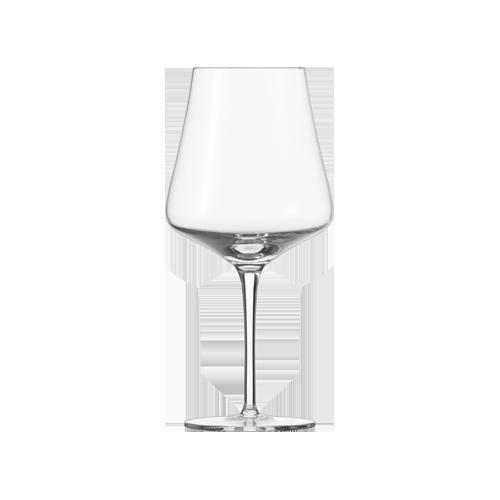 Fine Burgundy 8648/140 (Caixa 6 Unidades)