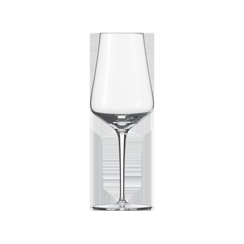 Fine White Wine 8648/0 (Caixa 6 Unidades)