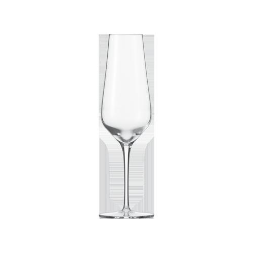 Fine Champagner 8648/77 (Caixa 6 Unidades)