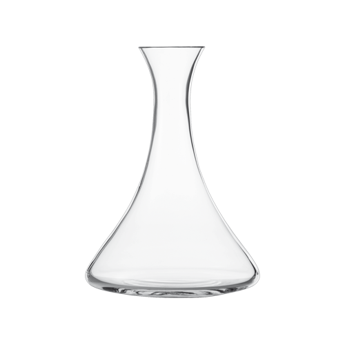 Fine Decanter 2808/1500 (1 Unidade)