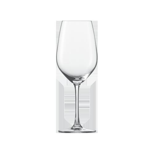 Viña Burgundy 8465/0 (Caixa 6 Unidades)