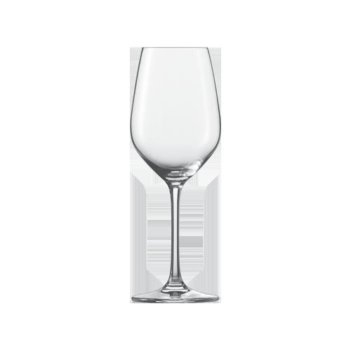 Viña White Wine 8465/2 (Caixa 6 Unidades)