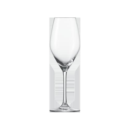 Viña Champagner 8465/77 (Caixa 6 Unidades)