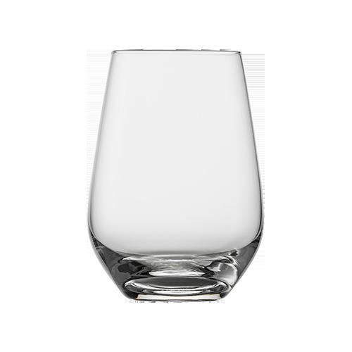 Viña Water 8465/42 (Caixa 6 Unidades)