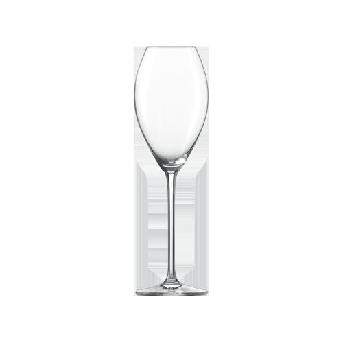 Top Ten Champagner 8432/77 (Caixa 6 Unidades)