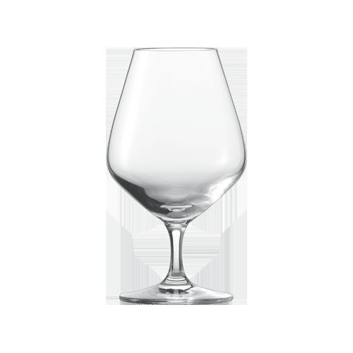 Bar Special Cognac 8512/43 (Caixa 6 Unidades)