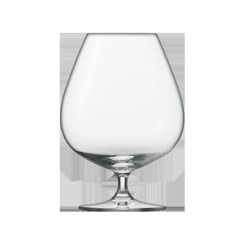 Bar Special Cognac XXL 8512/45 (Caixa 6 Unidades)
