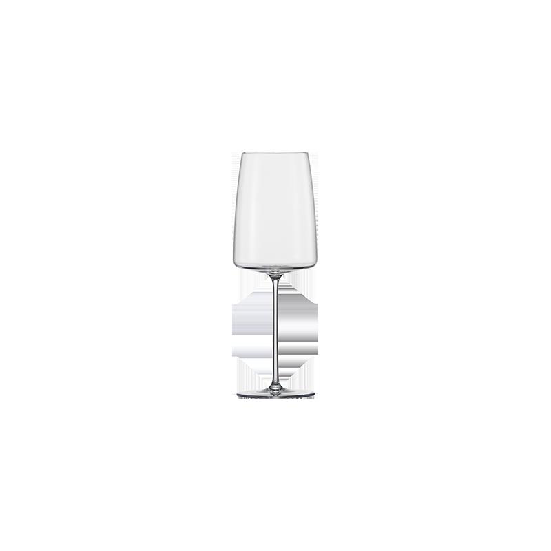 Simplify Light & Fresh 1369/2 (Caixa 6 Unidades)
