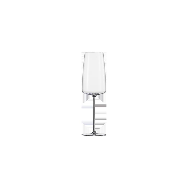 Simplify Sparkling 1369/77 (Caixa 6 Unidades)