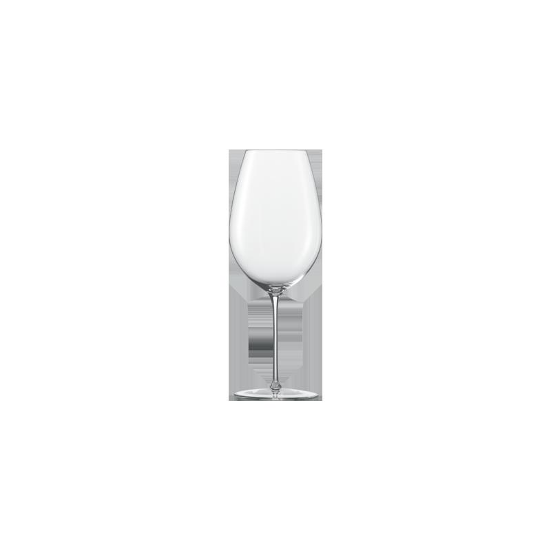 Enoteca Bordeaux Premier Cru 1295/130 (Caixa 6 Unidades)