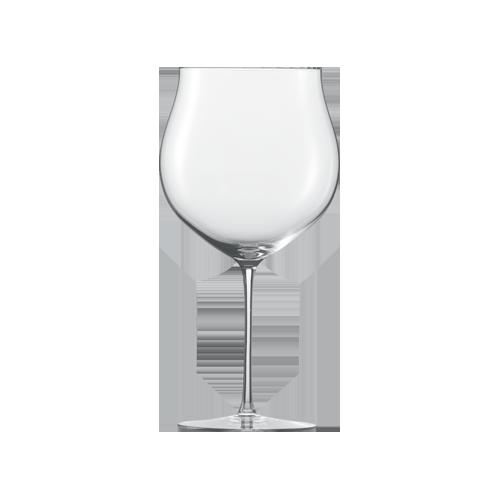 Enoteca Burgundy 1295/140 (Caixa 6 Unidades)