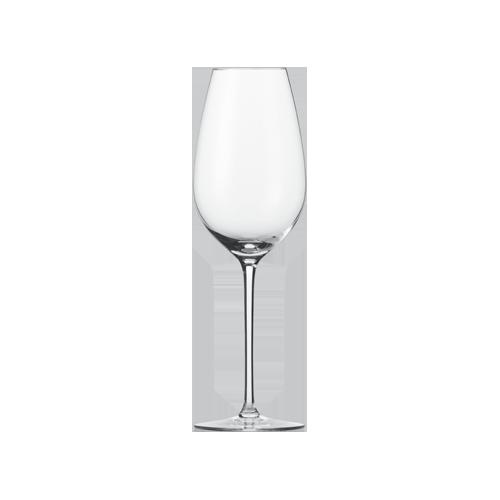 Enoteca Sauvignon Blanc 1295/123 (Caixa 6 Unidades)