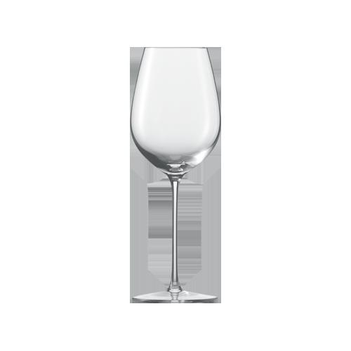 Enoteca Chardonnay 1295/122 (Caixa 6 Unidades)