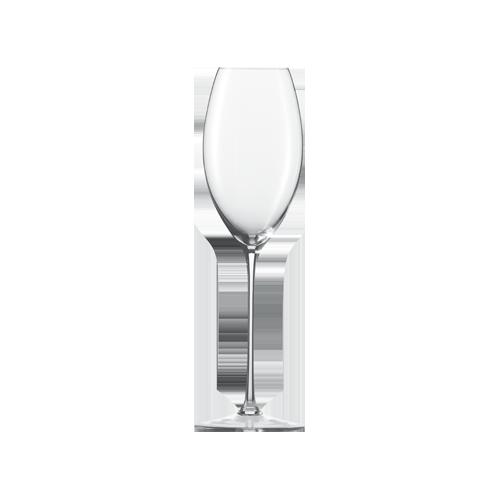 Enoteca Champagner 1295/77 (Caixa 6 Unidades)