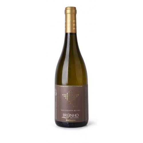 Exclusive Sauvignon Blanc (Caixa 6 Gfs)