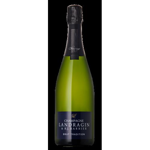 Landragin & B.J.Barbier Brut Tradition (Caixa 6 Gfs)