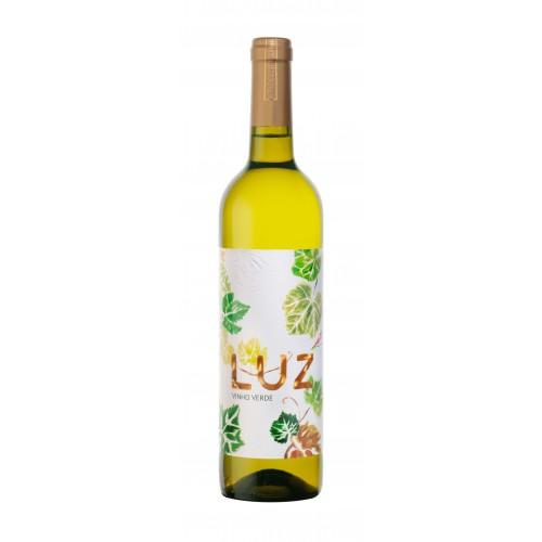 LUZ Azal& Loureiro (Caixa 6 Gfs)